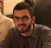 Justin%20Fraser%20board_edited.jpg