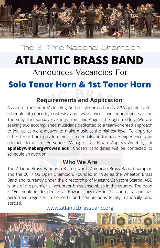 Solo Tenor Horn 1st Tenor Horn png.png