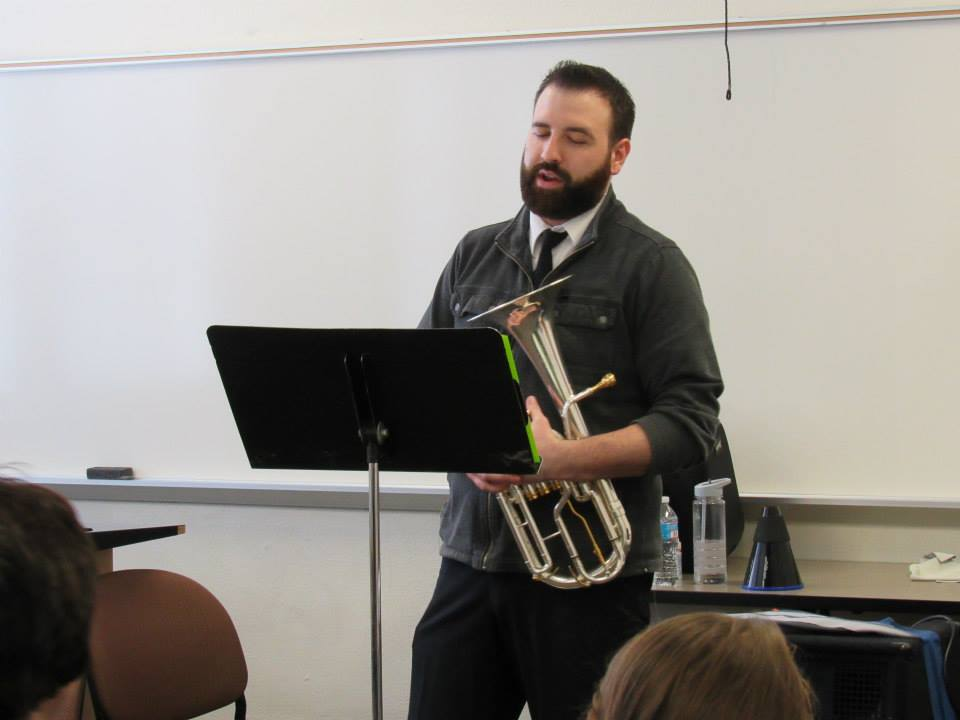 Tim Ward- tenor horn.jpg