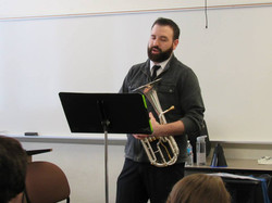 Tim Ward- tenor horn.jpg