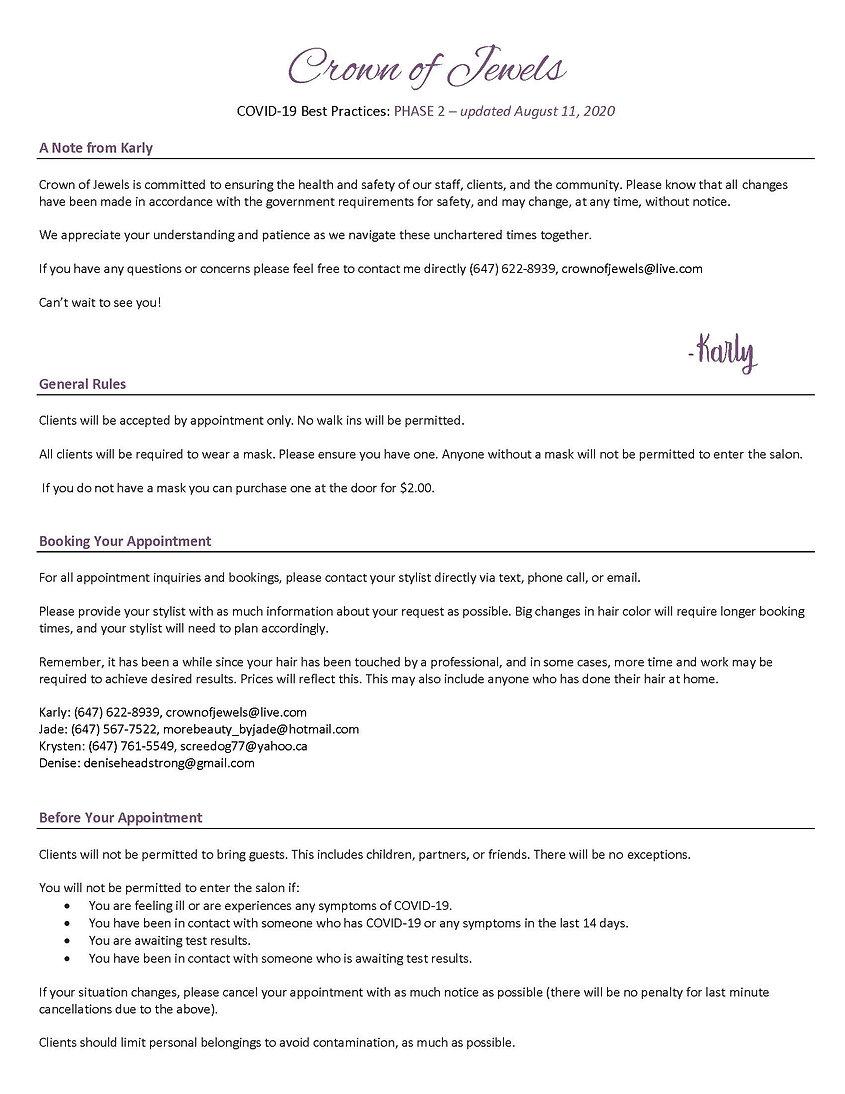 COJ COVID BP_Page_1.jpg