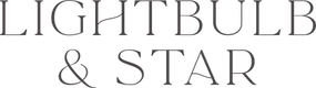 L&S_Secondary-Logo-NoStars-Charcoal.png