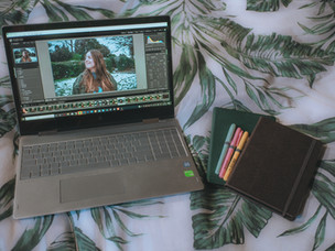 5 Reasons To Outsource Your Lightroom Image Editing