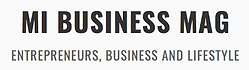 mi Business Mag.png