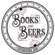 Books And Beers v2.jpg