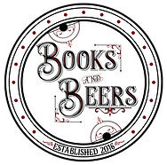 Books%20And%20Beers%20v2_edited.png