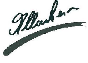 allacher logo jpg.jpg