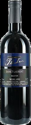 Sankt Laurent 2019