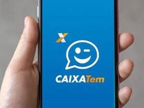 Auxílio Emergencial -  Trocar de celular pode impedir acesso ao Caixa Tem