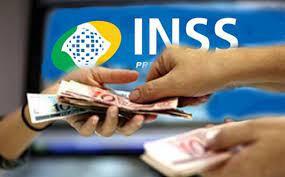 Liberado antecipação do 13º salário dos aposentados do INSS
