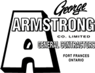 George Armstrong LOGO CLEAR-6.png