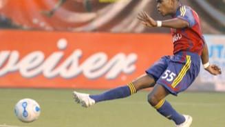 MLS Brand Video