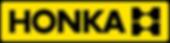honka-logo-lg.png
