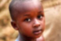 WEBVILLAGE agit également au Sénégal