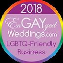 300-en-gay-ged-weddings-lgbtq-friendly-b