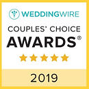 Wedding WIre 2019.JPG