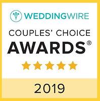 Wedding WIre 2019.JPG