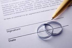 marriage license1.jpg