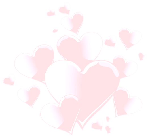 Hearts_Decoration_PNG_Clipart-1004_edite