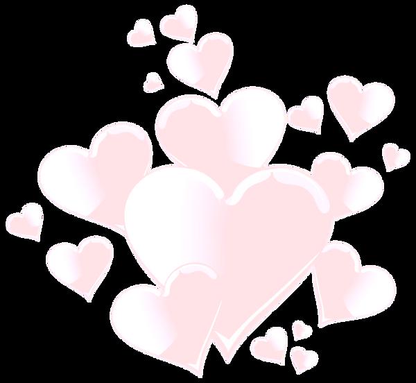 Hearts_Decoration_PNG_Clipart-1004_edite