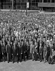 2014 BMcD Employee Photo-smallcropped.jp