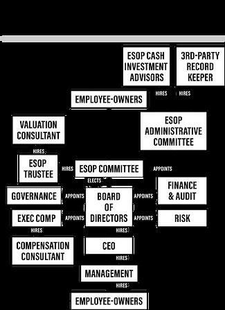 07-ESOP-organization.png