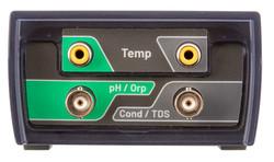 XS VIO--PC 7 connettori-16