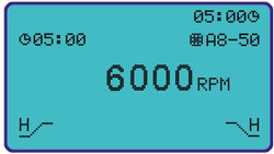 40100302B