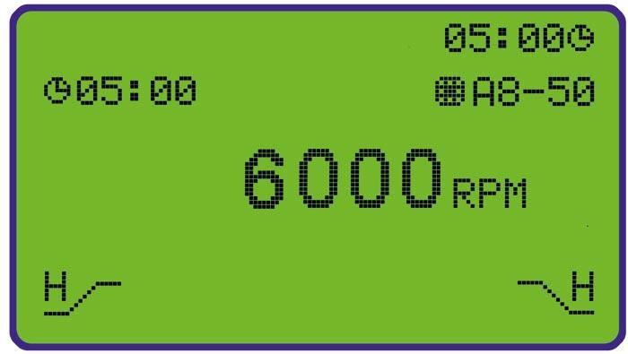 40100302D