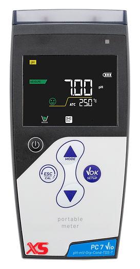 XS VIO--PC 7-5.jpg