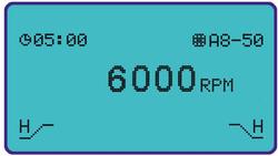 40100332E