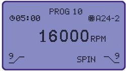 40100342F