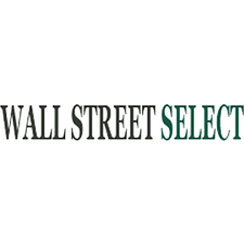 WALL-STREET-SELECT-1.png