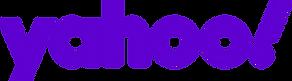 1024px-Yahoo!_(2019).svg.png