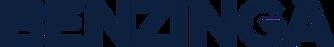 Benzinga_Logo_web-01.png