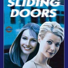 Sliding Doors (Esp)