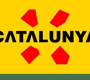 Catalunya - 11 setiembre