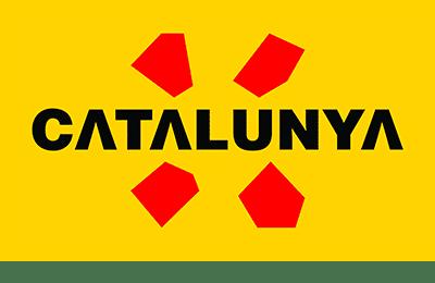 Catalunya - 11 setembre