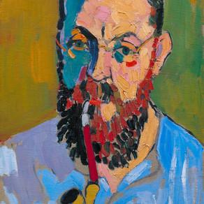 Matisse (ESP)