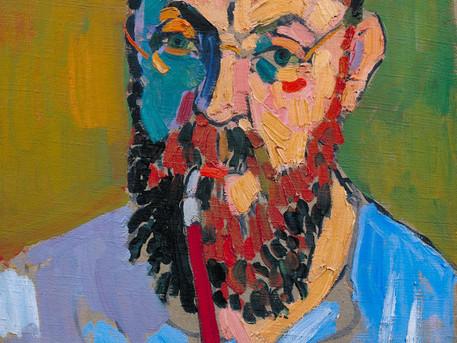 Matisse (CAT)
