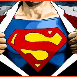 Super poteri