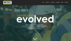 State Contracting and Engineering