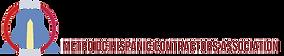 mdchca_logo.png