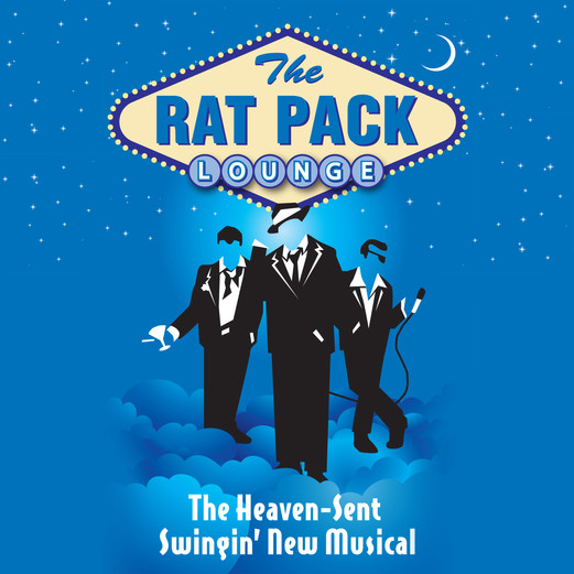 The-Rat-Pack-Lounge-Logo2.jpg