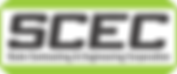 sceclogo.eps  High Resolution Logo-2.png