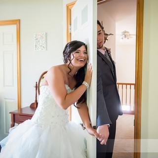 ijphoto wilde rose weddings arlington co