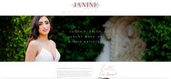 Janine Wehby Artistry