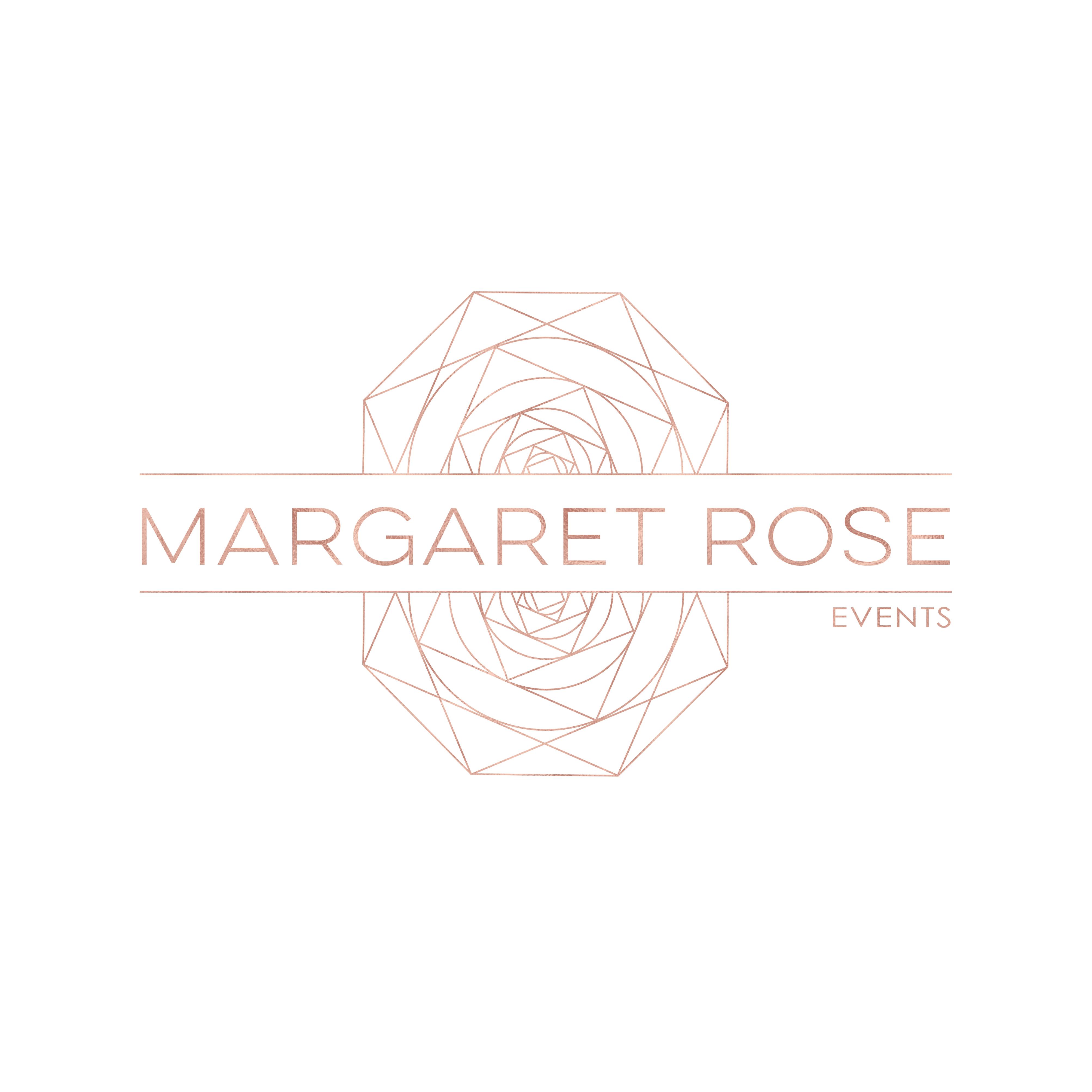 Margaret Rose Events