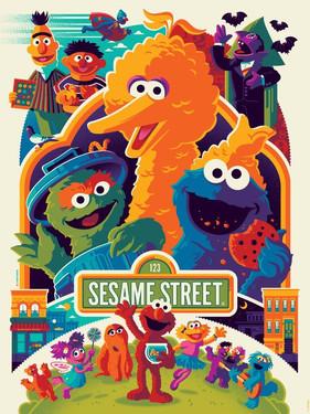 seasame street.jpg