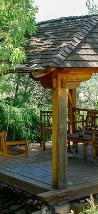 30-5860_Japanese_Garden_Tea_House-NR_E_P